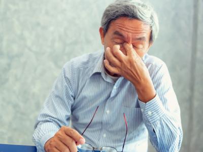 FFUC-Illnesses-We-Treat-Sinus-Infections-500x300