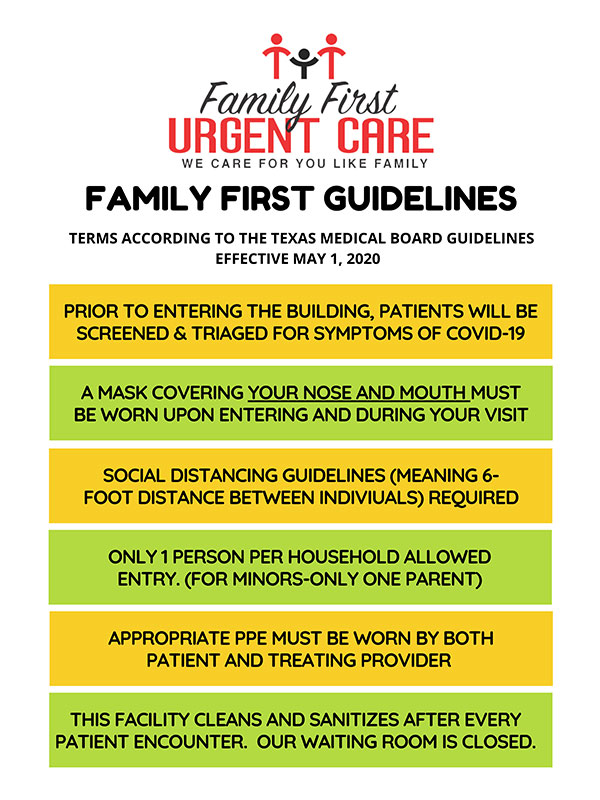 Family-First-COVID-19-Guidelines-Graphic-600×800