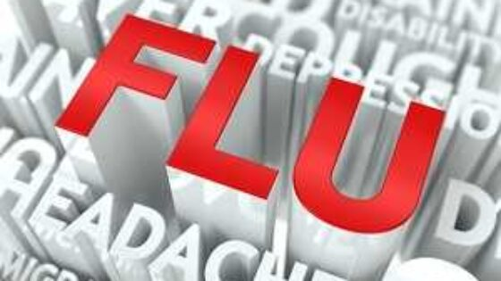Myths About the Flu Shot